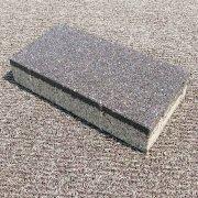 陶瓷透水砖300*150