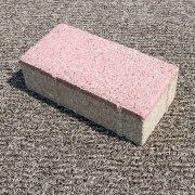 陶瓷透水砖200*100