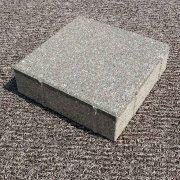 陶瓷透水砖300*300
