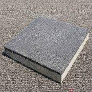 深圳透水砖,各种透水砖种类