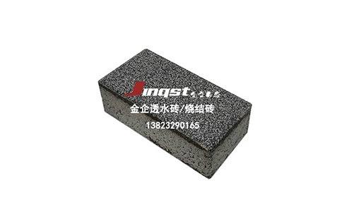 砂基透水砖2号